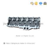 S60 цилиндр головки цилиндра 6 для двигателя дизеля