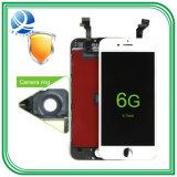 Schermo dell'affissione a cristalli liquidi del telefono delle cellule per il convertitore analogico/digitale di tocco di iPhone 6/6s/7