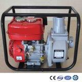 Kerosin-Wasser-Pumpe des Energien-Aufzug-2inch 3inch