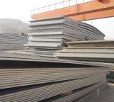 Plaque en acier résistant à l'usure (NM360A (B) / Nm400A (B)
