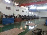 Neuer Gcld Typ Gang-Welle-Kupplung China-für allgemeine Maschinerie