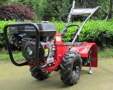 Румпель Bt-Mt1001 газолина 6.5HP роторный
