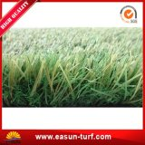 中国安く屋内および屋外の擬似プラスチック草