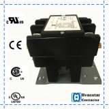 finalidade definitiva da venda inteira de 3p 90A 24V para o contator do condicionador de ar