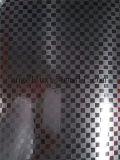 Lamina di metallo impressa dell'acciaio inossidabile decorativa per la parete ed i Governi della cucina