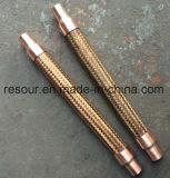 真鍮の振動吸収物、衝撃吸収材