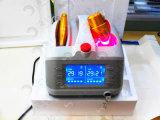 Máquina de baixo nível do tratamento do laser do frio para o tecido macio Rocovery do relevo de dor