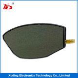 LCD 모듈 3D-Stn 도표 LCD 디스플레이