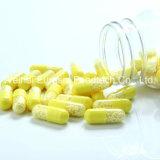 Suplemento alimentar/compostos vitamínicos/comida de Saúde