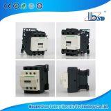 Contactor elétrico da série Cjx2-F / D com qualidade de grau