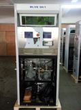 Distributeur de GPL Rt-LPG124A avec vitre