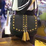 Saco de ombro de Crossbody da forma para as bolsas Sy8005 do desenhador das mulheres