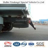 25cbm de Euro Vrachtwagen van de Tanker van de Brandstof van de Aardolie van 3 Pentaan FAW met Dieselmotor