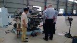 Impresión en offset Ma&simg de los colores de China 4; Surtidores de Hine