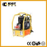 Elektrische Pumpe für Schlüssel