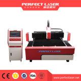 Tagliatrice del laser del metallo (PE-F500-2513)