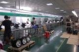 Industrielles LED hohes Bucht-Licht 500W IP65 des 25/45/60/90 Grad-Winkel-50000lm