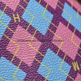 Коэффициент эффективности обращений цветных женщин формы оболочки провод фиолетового цвета подушки безопасности