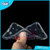 для крышки случаев телефона сублимации DIY кристаллический TPU картины 3D случая iPhone 7 уникально изготовленный на заказ на iPhone 7 добавочное