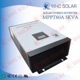 De Ingebouwde Hybride MPPT van Whc van de Omschakelaar van de ZonneMacht van het Net