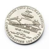 Custom USA Company Collection Pièce en argent