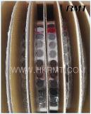 Переключатель шифратора (ES-1513) для Porjector