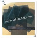 최신 판매 60 메시 전극 티타늄 메시