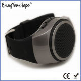 Altavoz Bluetooth pulsera disparador remoto Bluetooth Anti-Perdida (XH-PS-672)