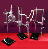 Ensemble de verrerie de laboratoire, Appareils de verrerie de laboratoire, Canfort Kjeldahl Analyse d'azote