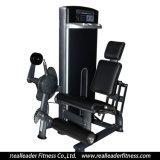 Equipamentos de Fitness / Ginásio / Ginásio para Extensão de perna sentada (M7-2003)