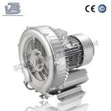 7,5 kW anillo Soplador regenerador soplador de aire del ventilador