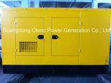 Продажа дизельного генератора мощностью 20 кВт с быстрой доставкой