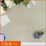 レストランの床のためのミラーの磨かれたタイル600X600