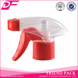 Красная белая пластмасса 28/410 28/415 спрейеров жидкости пуска