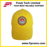 Выдвиженческие Unisex шлемы вышивки с вашим логосом