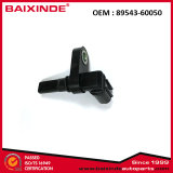 トヨタ及びLEXUSのための卸売価格車のABS車輪スピードセンサ89542-60050