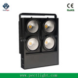 Surface 4 Eyes 100W Audience LED Matrix Blinder Stage Light