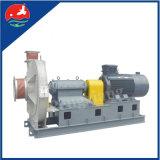 High Performance Industrielle Ventilateur centrifuge haute pression