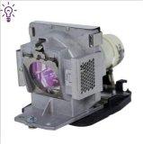 Professional 5j. 06W01.001 lampe de remplacement du projecteur avec le carter