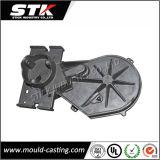 Das kundenspezifische Aluminium Vakuum Druckguss-Teile für industrielle Maschine