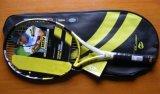 Теннисную ракетку, теннисный корт, настольный теннис (ГТ) Новые продукты