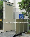 300kg arbeitsunfähiger Zugriffs-Rollstuhl-Aufzug mit CER