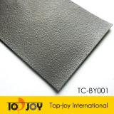 Antideslizamiento para servicio pesado de la Aviación de Transporte de suelos de PVC (TC-EN001)