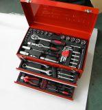 Heißer Selling-90PCS hoher Qualtiy Hilfsmittel-Set-Kasten (FY1190A)