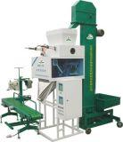 Korn-Startwert- für ZufallsgeneratorVerpackungsmaschine (DCS-50B)