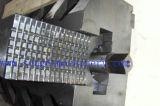 """12 mascelle d'alesaggio del laminatoio """" X7 """""""