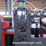 고속 자동적인 회전하는 가위 기계