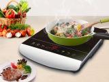유행 디자인 최신 판매 감응작용 Cooktop Sm A19
