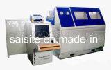 Macchina idrostatica della prova di pressione di scoppio (SBT400)