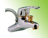 Grifo de agua (GH-11602aaaa)